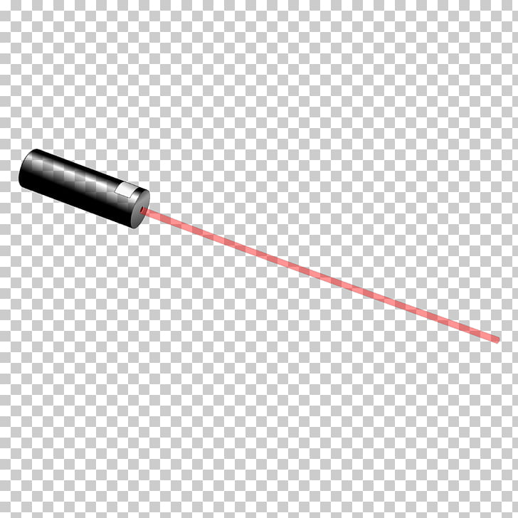 Light Laser Lamp, Spotlight laser light PNG clipart.