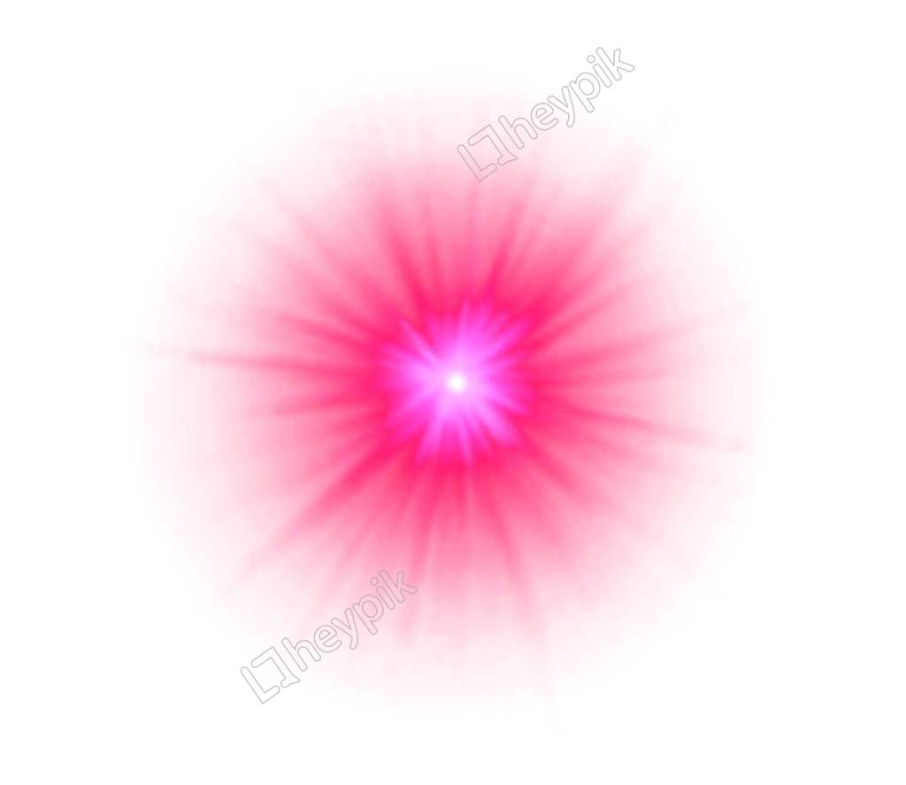 Red Laser Png (99+ Images In Collection) #205403.