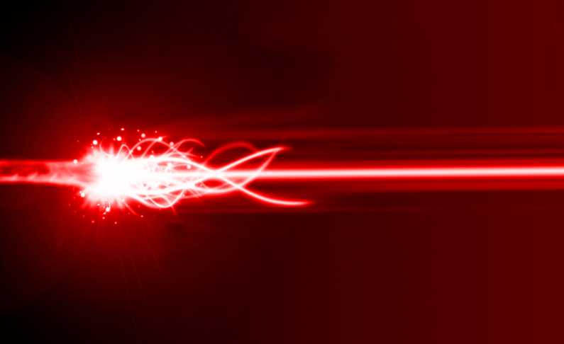 Download Free png Red Laser Png (99+ images in Collection.