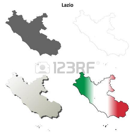 Rome Lazio Stock Vector Illustration And Royalty Free Rome Lazio.