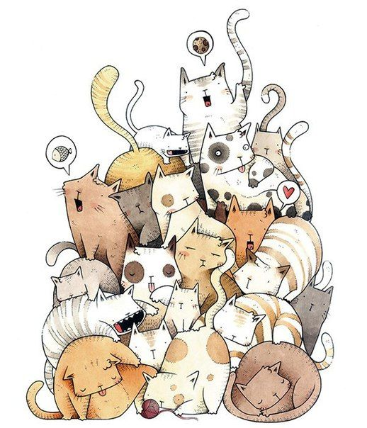1000+ images about Dibujos on Pinterest.