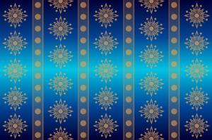 Lazuli Clip Art Download.