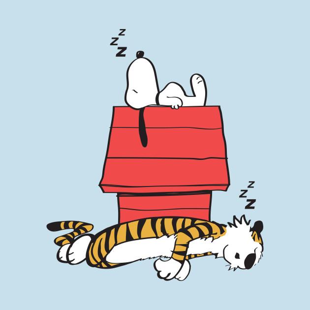 Lazy Afternoon (V2).
