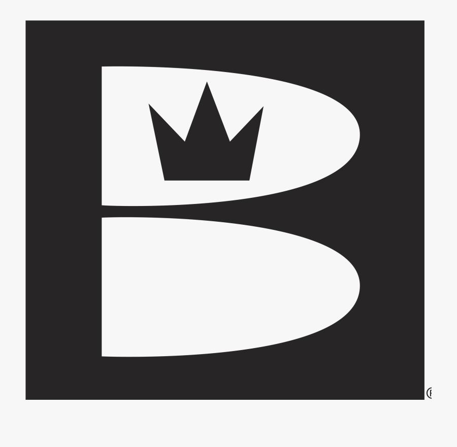 Brunswick Bowling Crown Logo , Free Transparent Clipart.