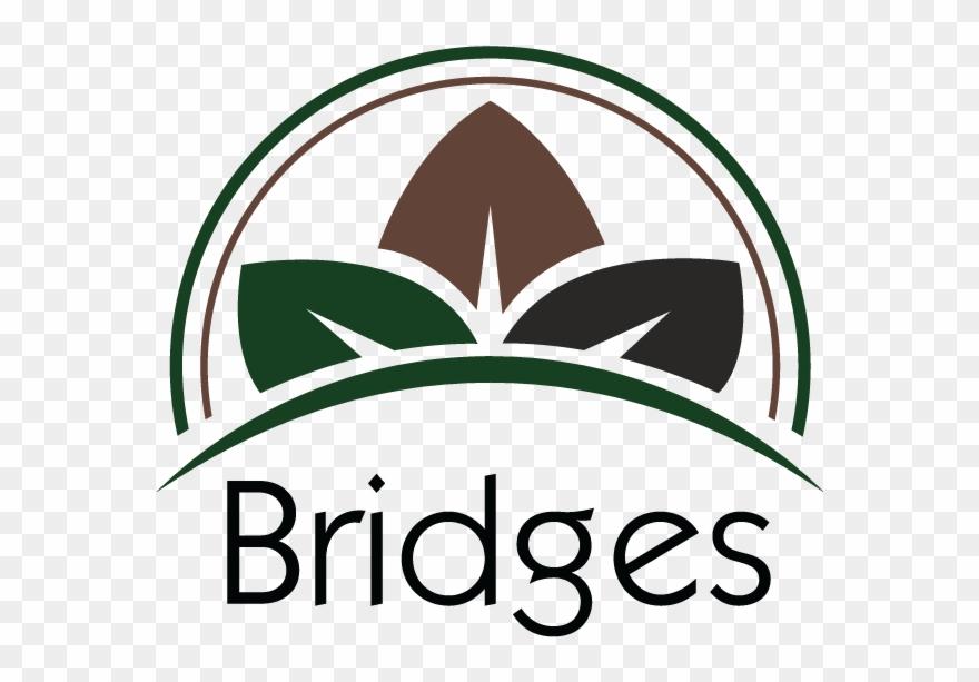 Bridges In.