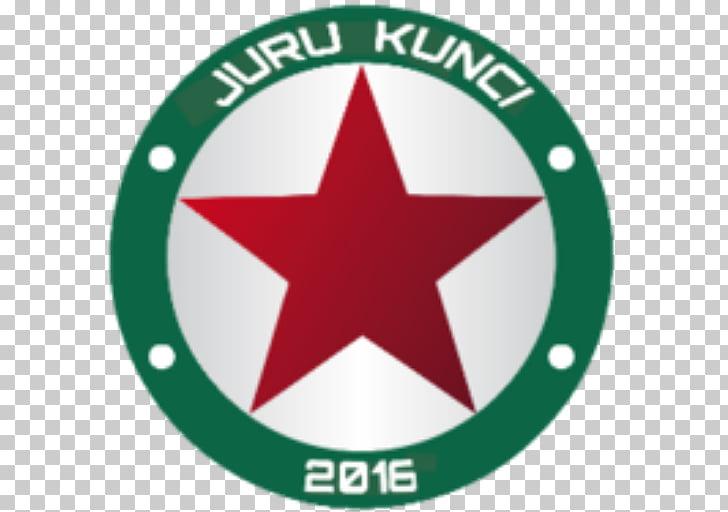 Red Star F.C. Football Emblem LB Châteauroux Logo, dls logo.
