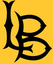 Lb State Logo.