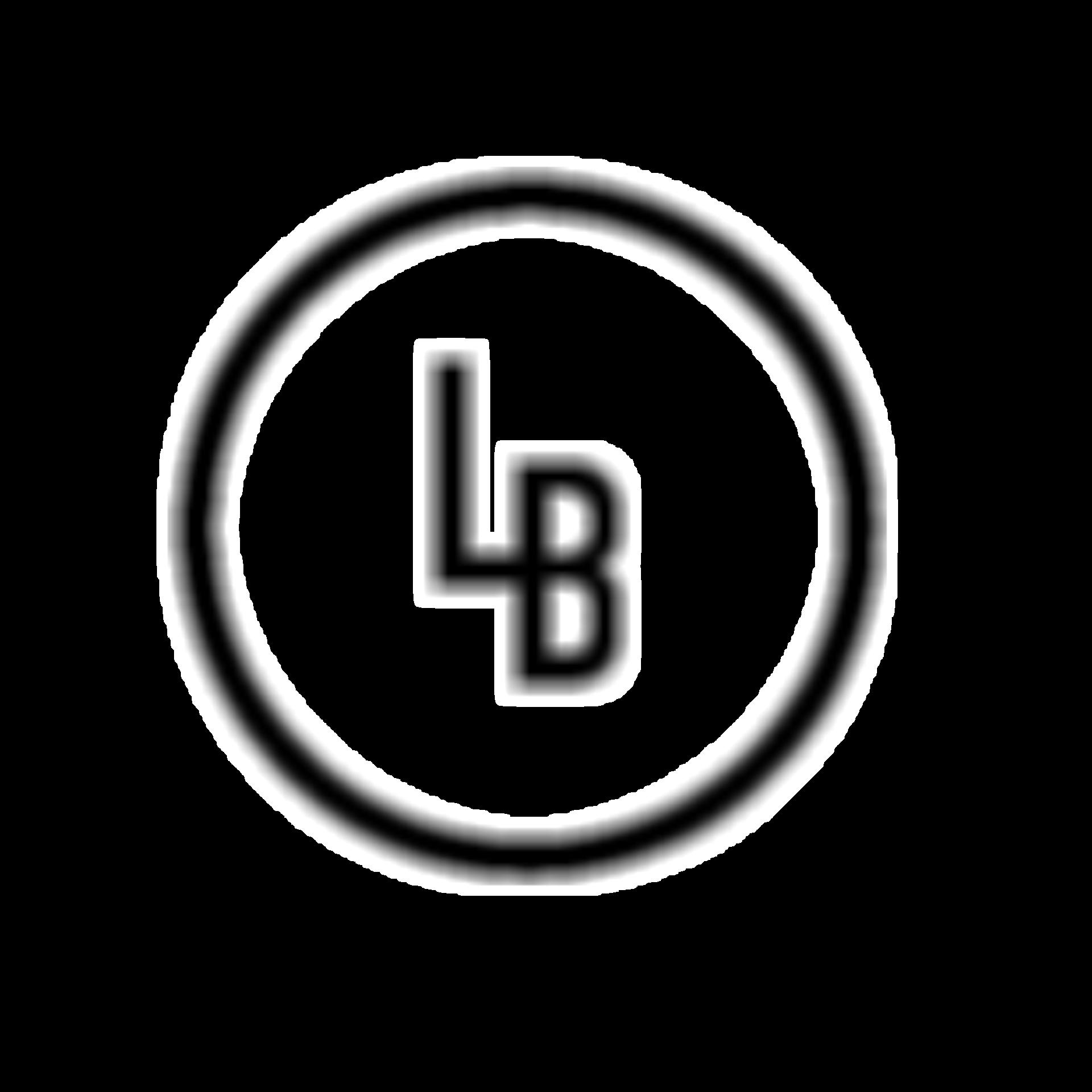 Lb logo png.