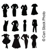 Lbd Clip Art Vector and Illustration. 6 Lbd clipart vector EPS.