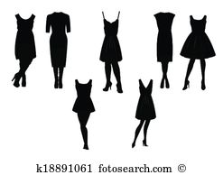 Lbd Clip Art EPS Images. 6 lbd clipart vector illustrations.