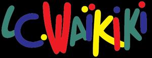 LC.Waikiki Logo Vector (.EPS) Free Download.