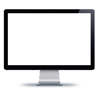 Download Monitor Free PNG photo images and clipart.