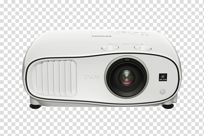 LCD Multimedia Projectors 1080p Home Theater Systems.