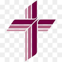 Risen Christ Church Lcms PNG and Risen Christ Church Lcms.