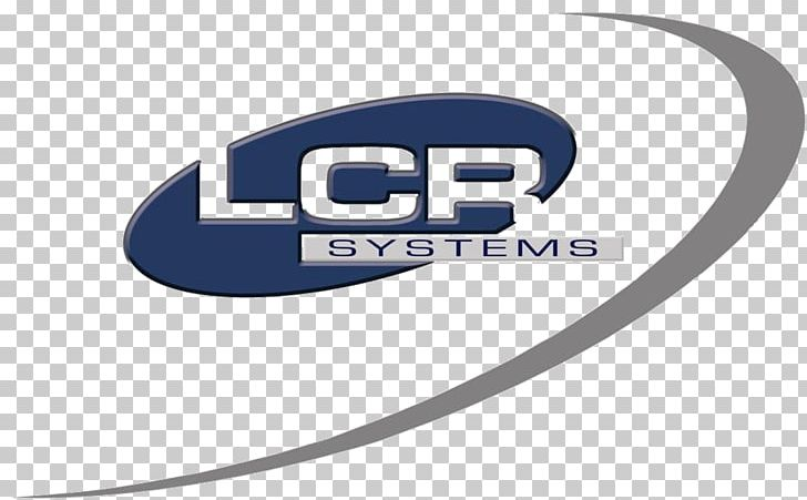 LCR Systems Ltd. Customer Service Brand PNG, Clipart, Brand.