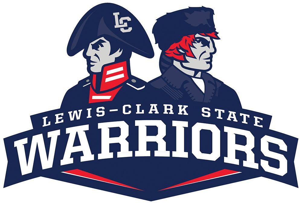 Lewis Clark State College Athletics.