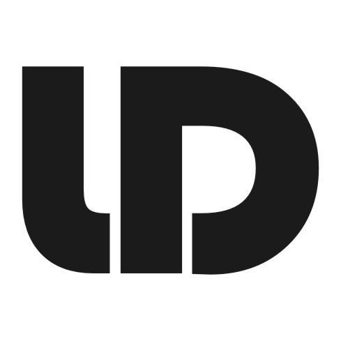 File:LD logo.jpg.