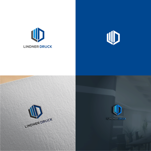 Logo LD.