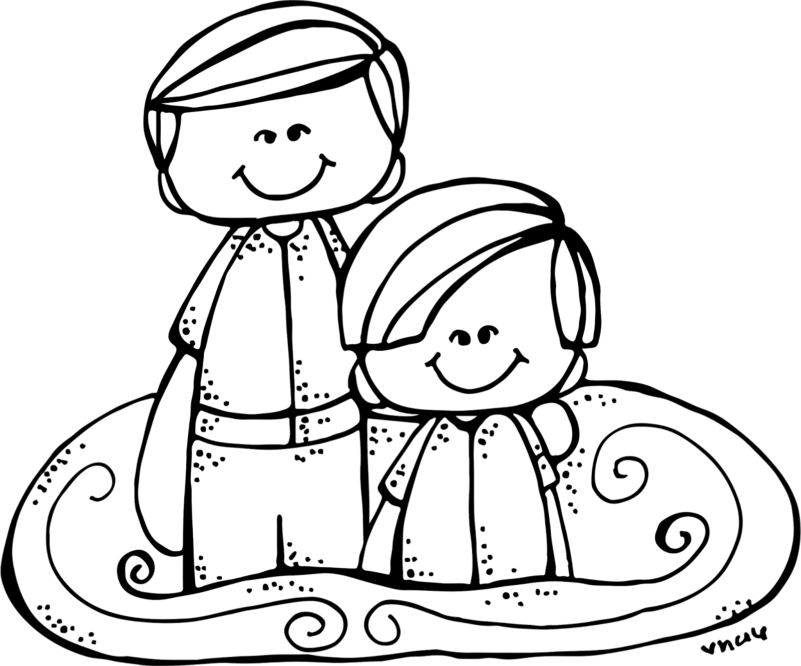 Baptism lds clipart clipart images gallery for free download.