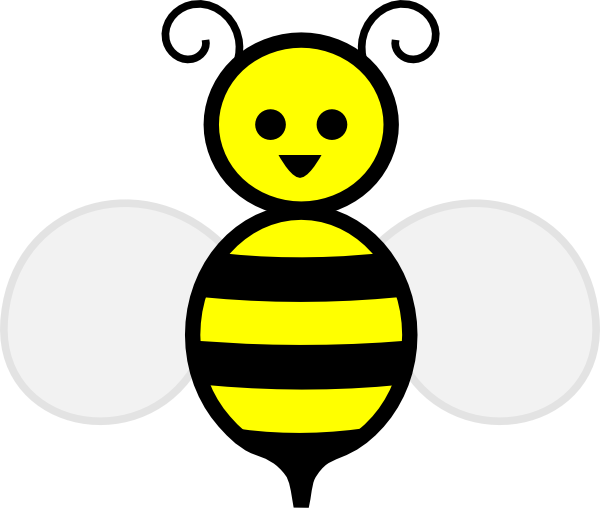 Lds clipart beehive, Lds beehive Transparent FREE for.