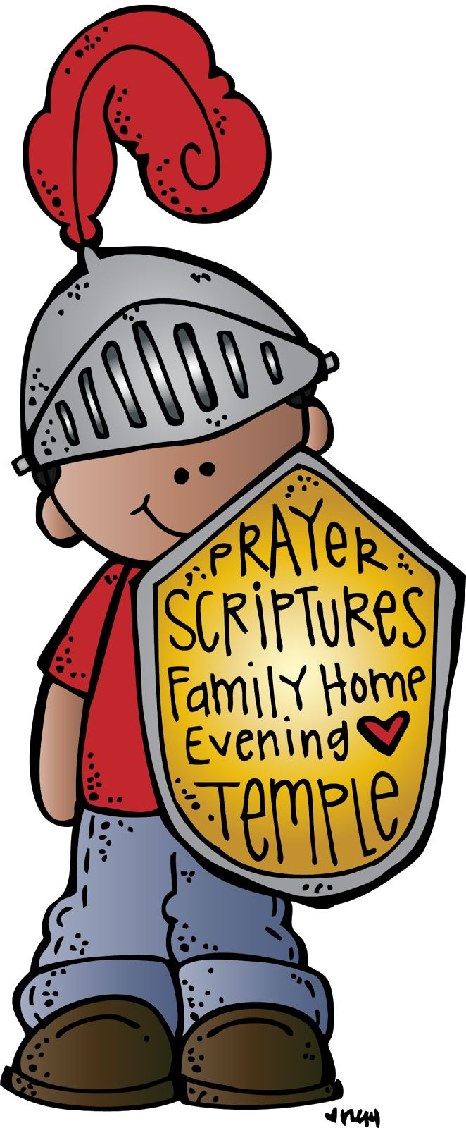 Lds Beehive Clipart.