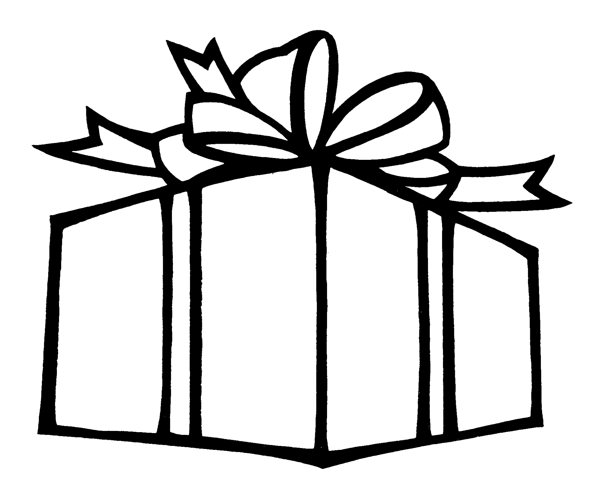 Lds christmas clipart 4 » Clipart Station.