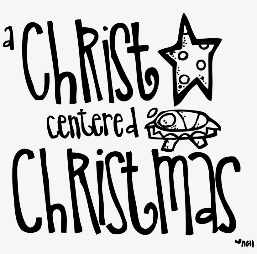 Nativity Black And White Lds Jesus Manger Clipart Black.