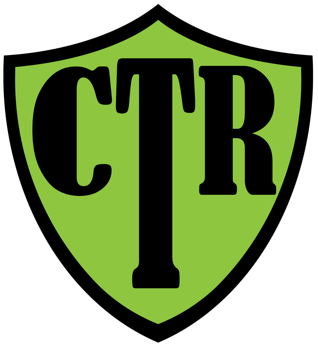 Free Ctr Shield Cliparts, Download Free Clip Art, Free Clip.