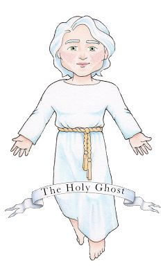 89 Best holy ghost talk images in 2019.