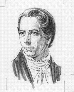 Lds Joseph Smith Clipart.