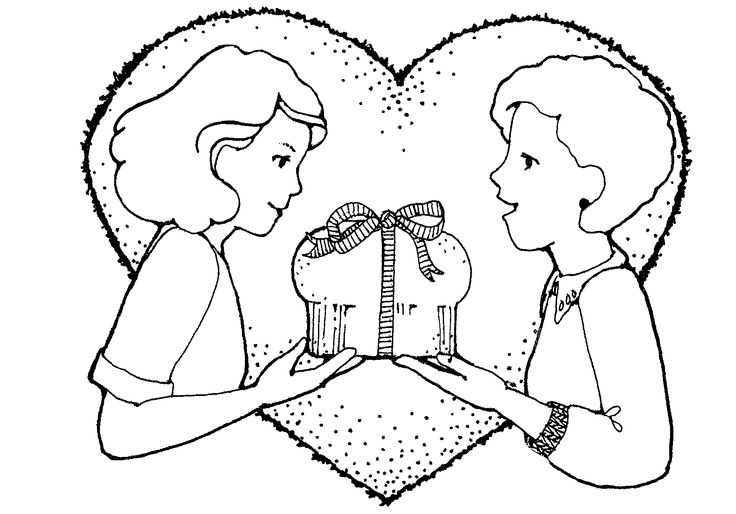 Lds Clipart Love Clipground