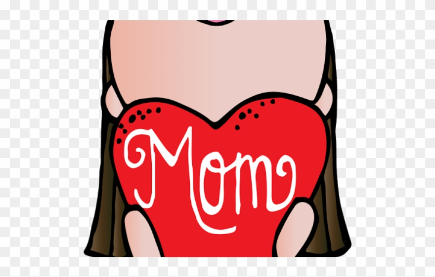 Mothers Day Clipart Lds.