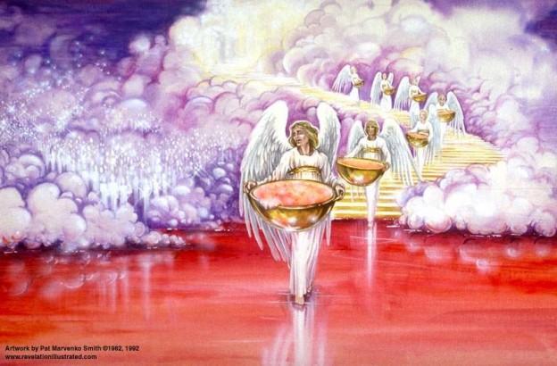 Revelation 1.