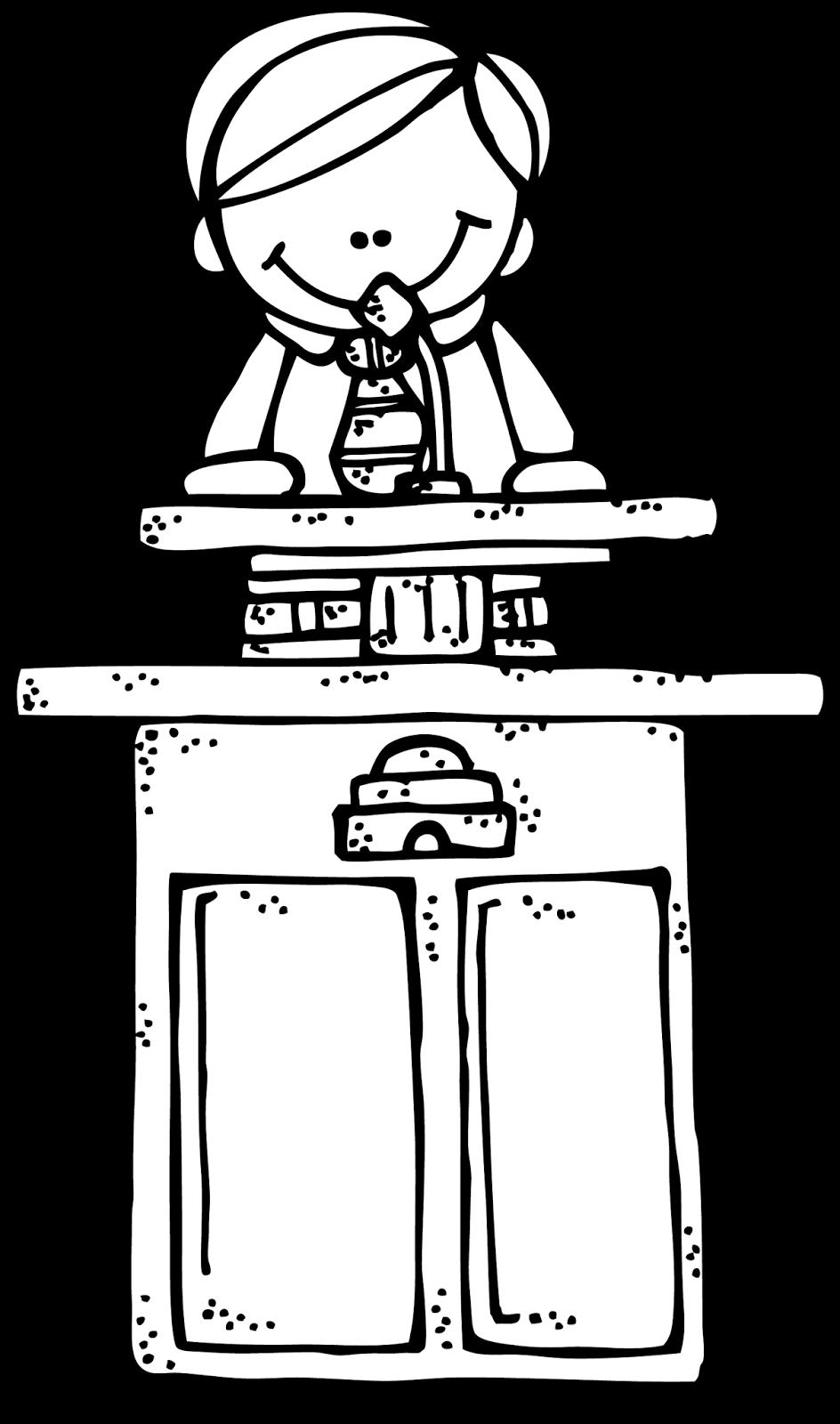 Lds clipart sacrament, Lds sacrament Transparent FREE for.