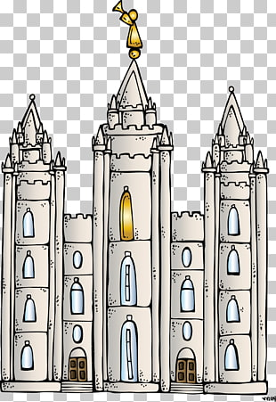 46 lds temple PNG cliparts for free download.