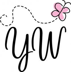 Lds young women clipart » Clipart Station.