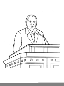 Lds Conference Center Clipart.