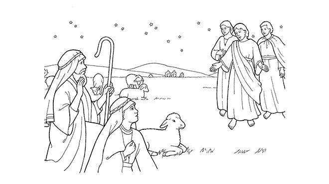 Lds Easter Clipart (97+ images in Collection) Page 2.