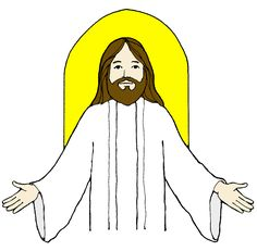 Best Places to Find LDS (Mormon) Clip Art and Digital Images.