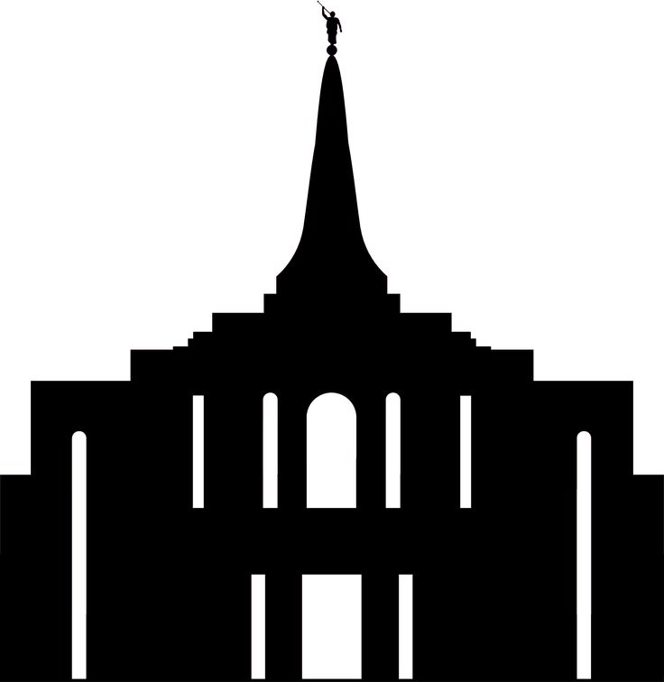 304 best images about LDS / SUD / Mormon on Pinterest.