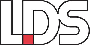 LDS Logo Vector (.AI) Free Download.