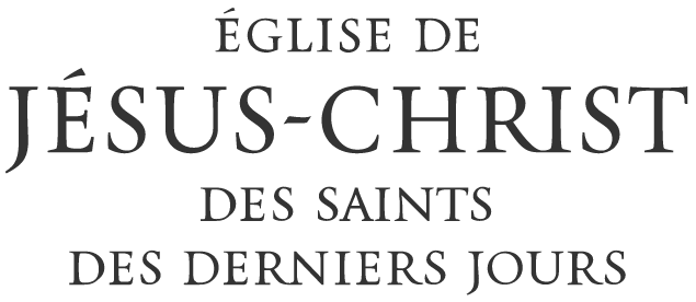 File:LDS Church logo.