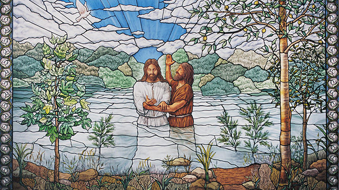 LDS Pictures and Gospel Art.