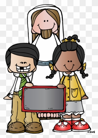 Free PNG Lds Primary Free Clip Art Download.
