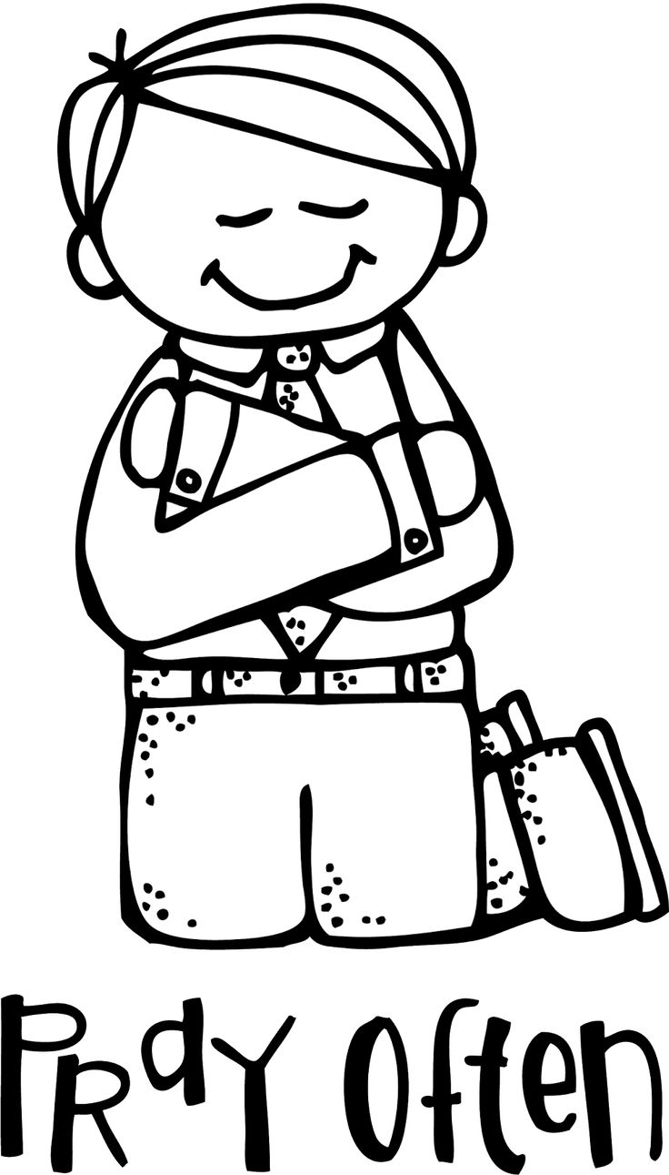 Free Primary Book Cliparts, Download Free Clip Art, Free.