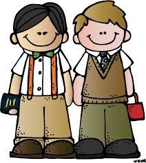 Image result for lds primary clipart free.