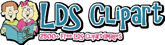 Free Lds Primary Clipart, Download Free Clip Art, Free Clip.