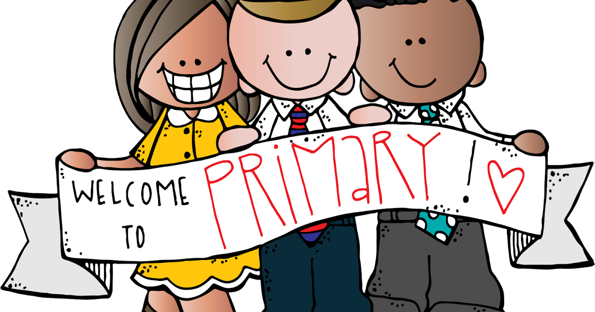 Lds primary clipart images Transparent pictures on F.