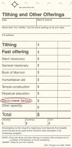 17 Best images about Tithing on Pinterest.