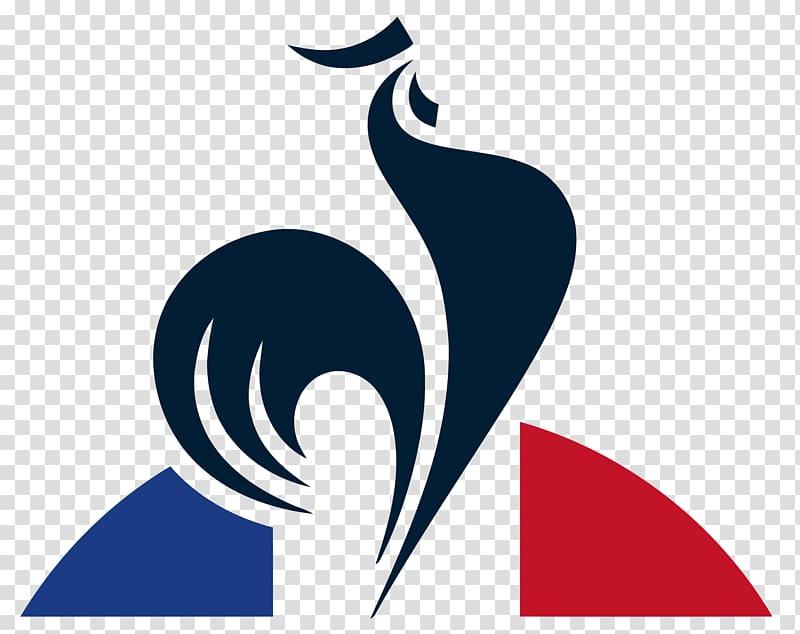 Le Coq Sportif France T.